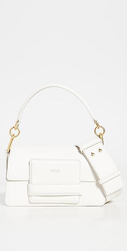 Oroton - Alva Small Day Bag