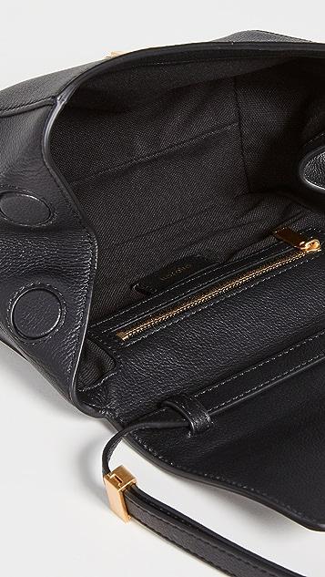 Oroton Tilda Small Day Bag