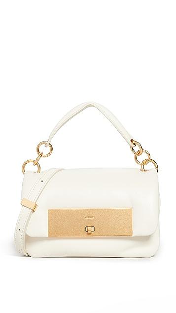 Oroton Heath Mini Day Bag