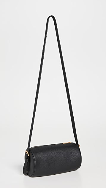 Oroton Margot Drum Bag