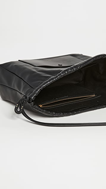 Oroton Lilia Day Bag