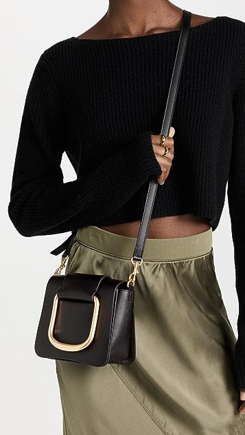 Oroton Cole Mini Day Bag
