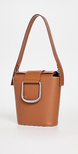 Oroton - Cole Bucket Bag