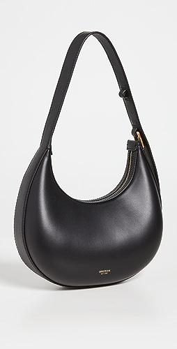 Oroton - Arne Small Bag