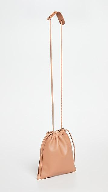 Oroton Lilia Crossbody Bag