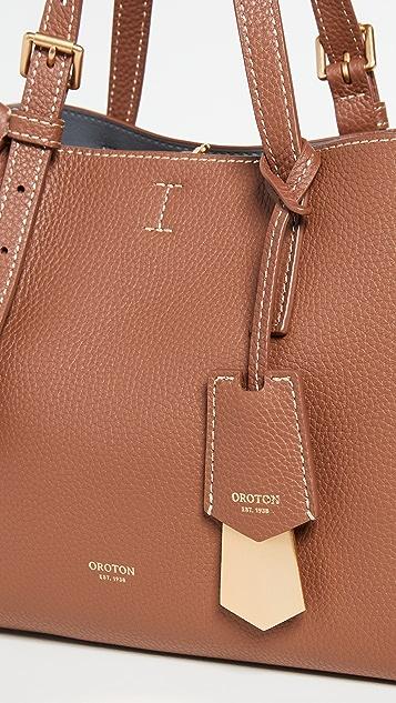 Oroton Margot Mini Day Bag