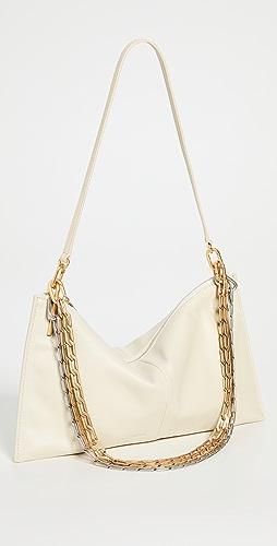 Oroton - Pierre Day Bag