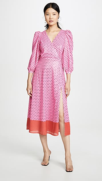 Olivia Rubin Imogen Dress