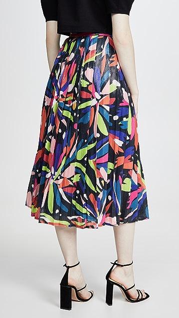 Olivia Rubin Esme Skirt
