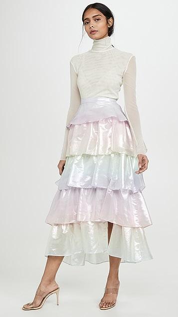 Olivia Rubin Tilly Skirt