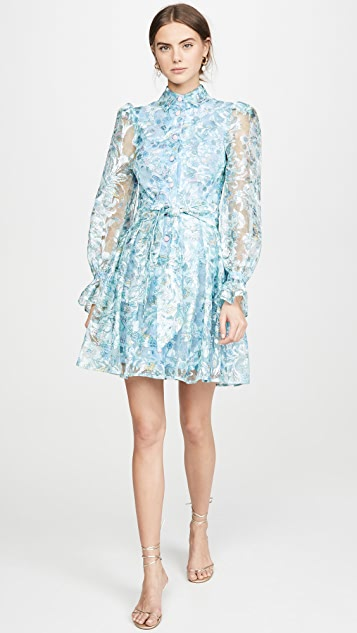 Olivia Rubin Alma Dress