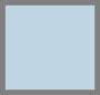 синяя вышивка