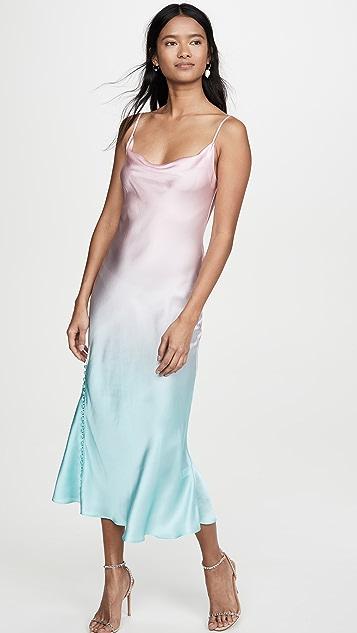 Olivia Rubin Lia 衬裙