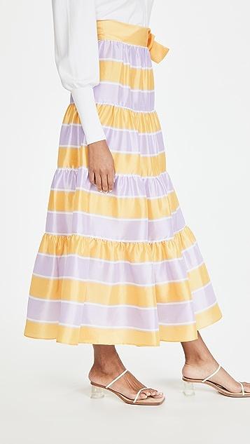 Olivia Rubin Carlotta Skirt