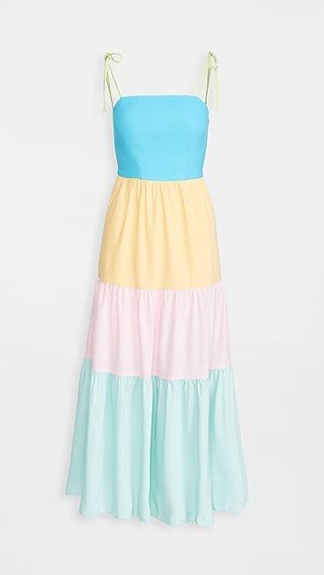 Olivia Rubin Cydney Dress