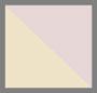 淡彩色条纹