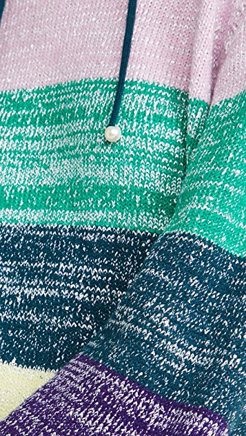 Olivia Rubin Suki Sweatshirt
