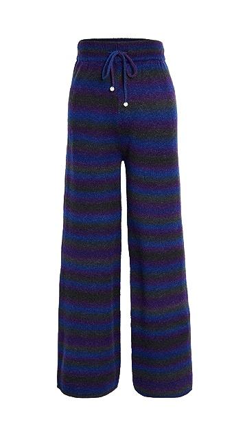 Olivia Rubin Isobel 运动裤