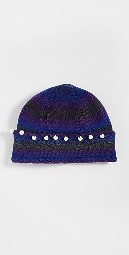Olivia Rubin - FI Hat