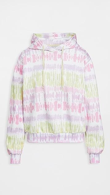 Olivia Rubin Laurel 运动衫