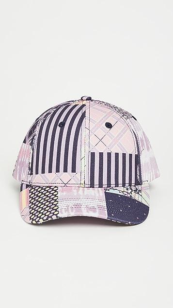 Olivia Rubin Pippa 帽子