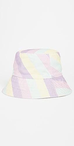 Olivia Rubin - Gina Hat