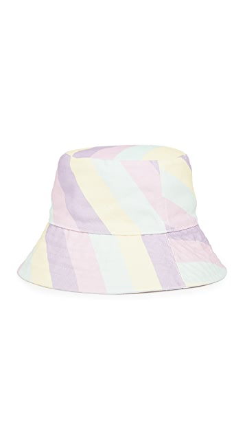 Olivia Rubin Gina Hat