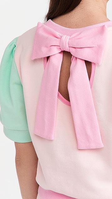 Olivia Rubin Bessie Sweater