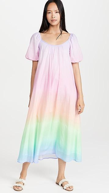 Olivia Rubin Olympia Dress