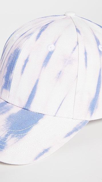 Olivia Rubin Pippa Baseball Hat