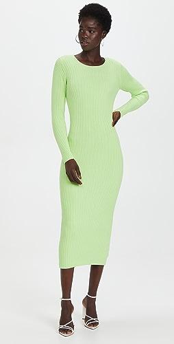 Olivia Rubin - Claire Dress