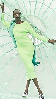 Olivia Rubin Claire Dress