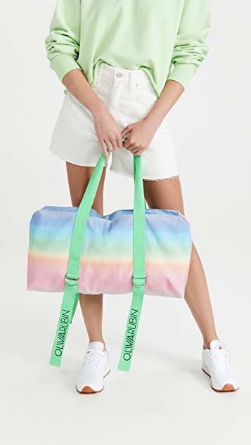 Olivia Rubin Daisy Bag