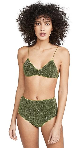 Oseree Lumiere Bikini Set