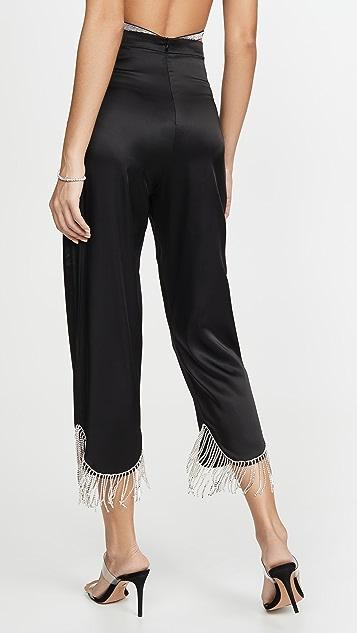 Oseree Gems Pants