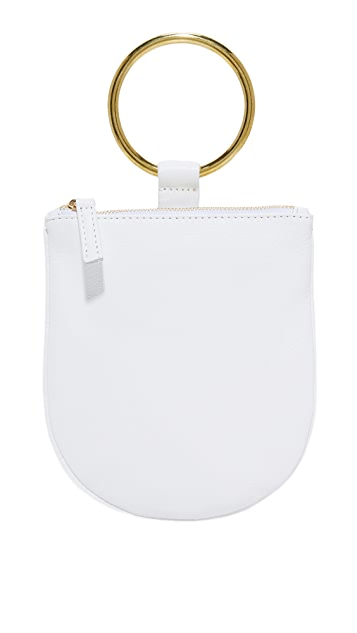 OTAAT/MYERS Collective Medium Ring Pouch