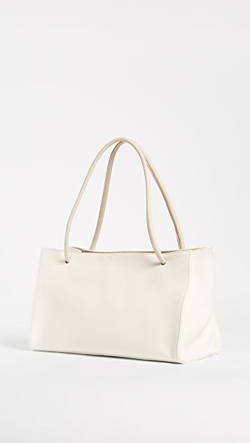 OTAAT/MYERS Collective Porter Tote