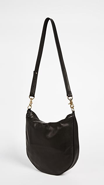 OTAAT/MYERS Collective Ring Shopper