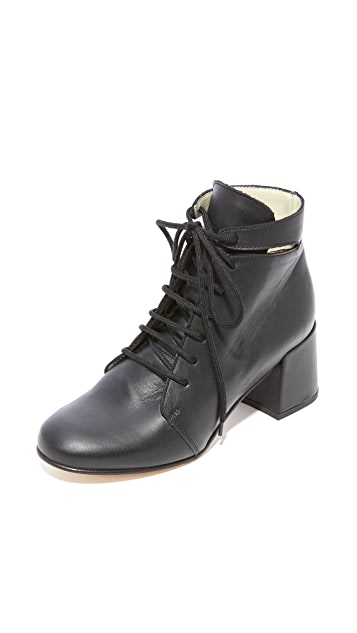 FOOTWEAR - Shoe boots Ouigal 9BQkZrLJ