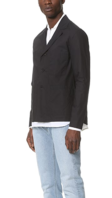 Our Legacy Lab Blazer