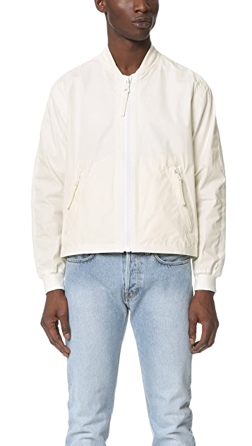 Our Legacy Force Bomber