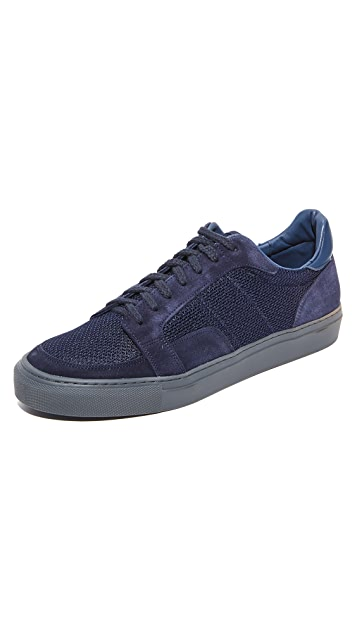 Our Legacy Off Court Sneakers