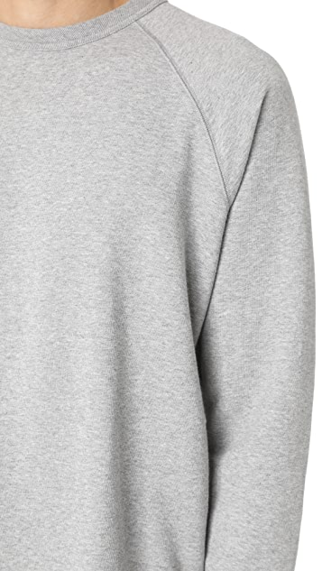 Our Legacy '50s Great Sweatshirt