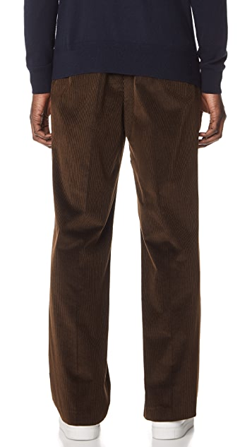 Our Legacy 24 Pants