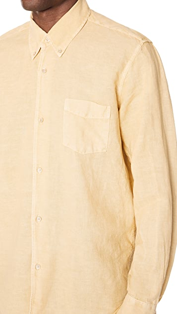 Our Legacy 1950s Shirt