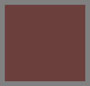 Shire Burgundy Voile