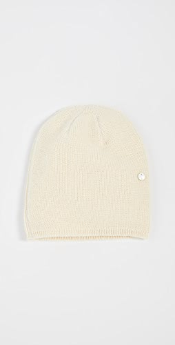 Our Legacy - Knitted Hat