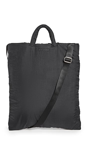 Our Legacy Pillow Tote