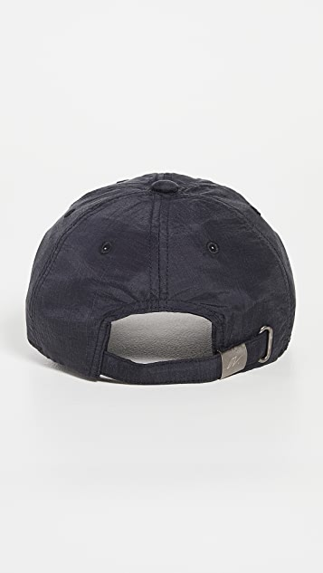 Our Legacy Ball Cap