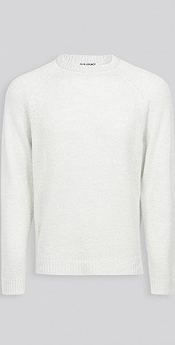Our Legacy - Chunky Raglan Sweater